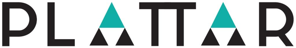 Plattar Logo